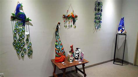 la fotografia come arte 880620372x se inaugura una muestra art 237 stica en sede de gobierno de