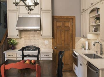 roeser home remodeling 28 images residential