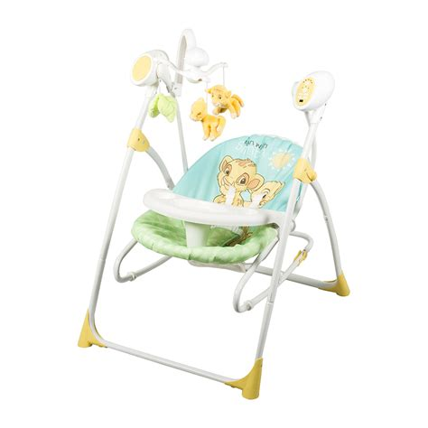 swing weight limit baby swing weight limit top 10 affordable baby swings