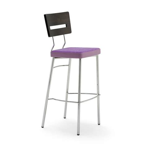 Snack Bar Stools by Snack Bar Stools 28 Images Snack Bar Stools Awesome