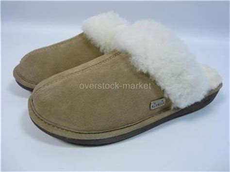 costco slippers ugg type boots costco