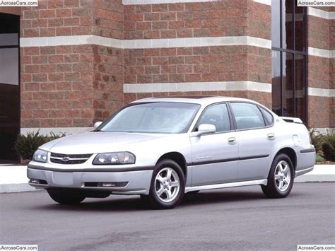 how to work on cars 2005 chevrolet impala spare parts catalogs chevrolet impala ls 2003