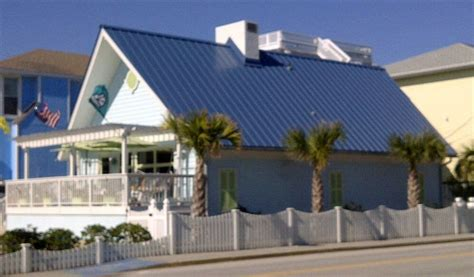 The Cottage Wrightsville by Wrightsville Vacation Rental Vrbo 300849 3 Br