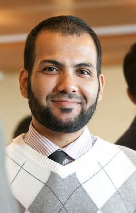 Mba Degree King Abdulaziz by King Abdullah Fellowship Program 187 Abdulaziz Alenezi