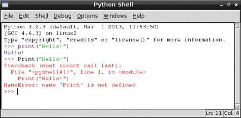pythonxy tutorial python programming in context 2nd edition pdf download