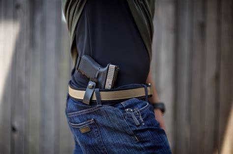 glock 19 concealed carry glock 19 concealed carry holster www imgkid com the