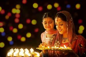 ways to decorate home this diwali baby couture india diwali 2015 decoration ideas 11 ways to decorate your home