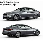 OFFICIAL  BMW 5 Series G30 Page 6 GermanCarForum