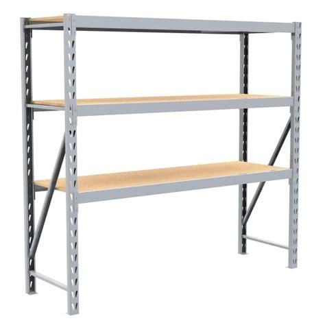 costco metal shelving shelves awesome costco steel