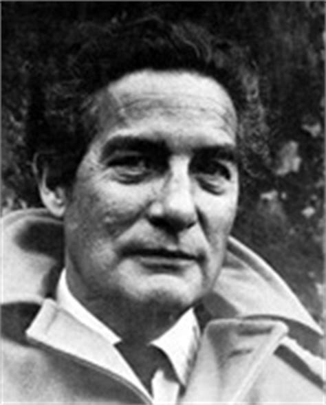 octavio paz biography in spanish the greatest literary works octavio paz biography