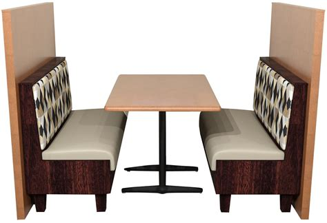 Custom Booth Dining Room Sets by Booth Seating All Styles Furniturelab Custom