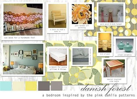 interior design presentation board templates material board 1 jpg 450 215 326 presentation boards