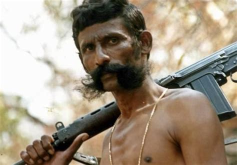 biography of film star rajkumar verappan wife ready to reveal his life history apherald vera