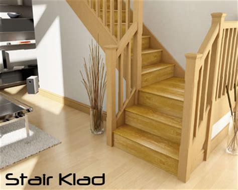 Glass Banister Cost White Oak Stair Cladding Oak Stair Treads Stair Klad Offer