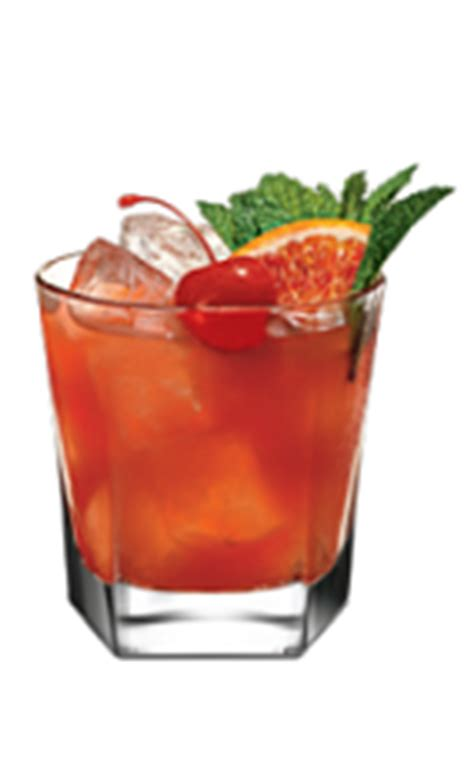 southern comfort drinks simple flambeaux mambo cocktail recipe with picture
