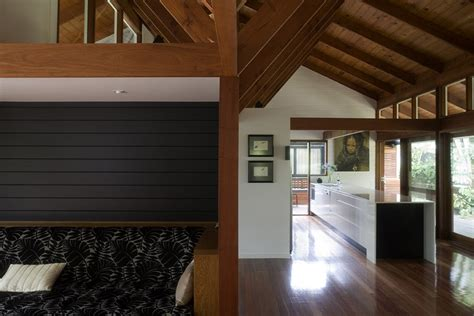 wood house structure design home interior exclusif modern beam wood structure house design ideas