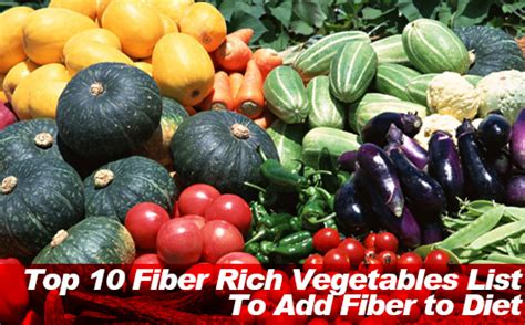 vegetables with fiber get rid of hemorrhoids permanently