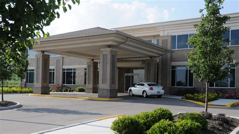huber heights emergency room how are we doing premier physician network