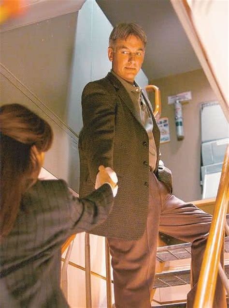 what is gibbs agent gibbs new look 238 best images about ncis leroy jethro gibbs on pinterest