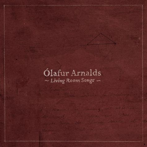 Picture Yourself In The Living Room Song by 211 Lafur Arnalds Near Light By Erased Records Free