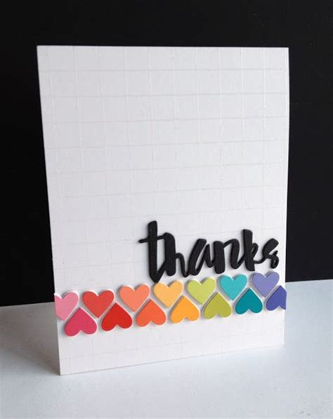 25 best ideas about handmade cards on cards