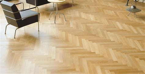 floor and tile decor parquet flooring for adding texture and higher visual