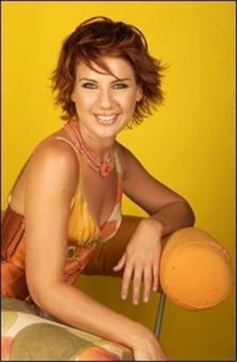 Rania Outer rania al kurdi رانيا الكردي