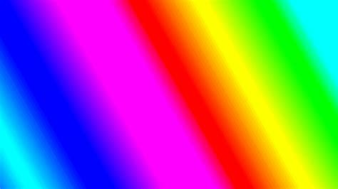 multi color multi color fond arc en ciel photo stock libre