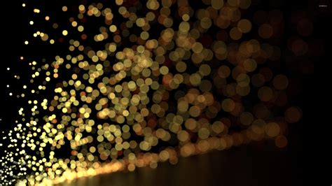 Blurry Lights 2 Wallpaper Abstract Wallpapers 23233 Blurry Lights