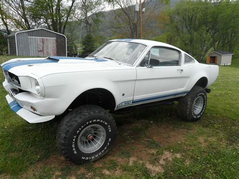 ford mustang gt fastback  vintage mudder reviews  classic xs  sale