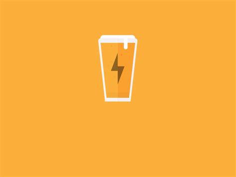 beer battery  jacob waites dribbble dribbble