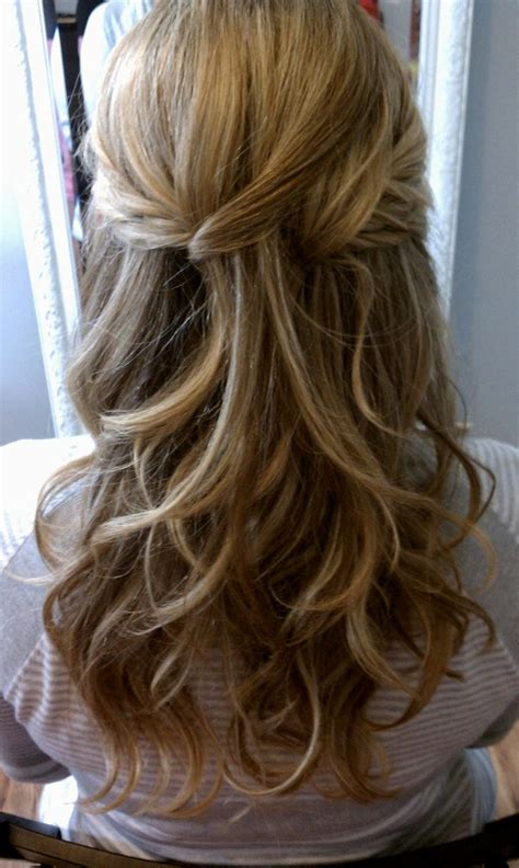 bridesmaid hairstyles ideas and hairdos wedding hairstyles half up hairstyles ideas