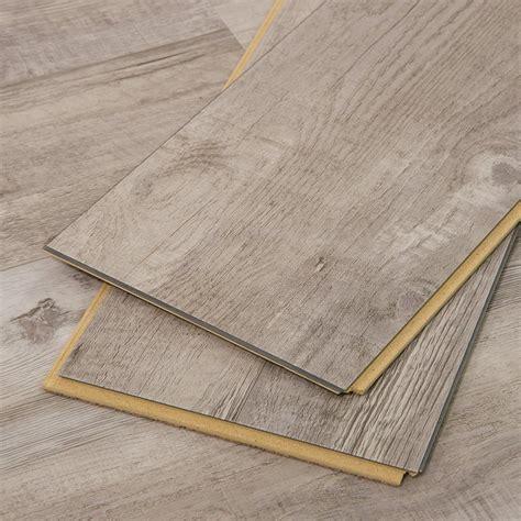 Cali Bamboo Remasters Vinyl Flooring with Cali Vinyl?