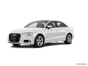 Audi A3 Pics Audi A3 New And Used Audi A3 Vehicle Pricing Kelley