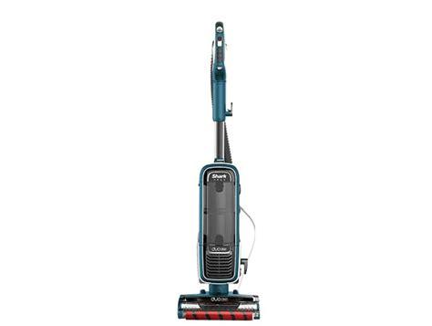 shark motorized tool shark 174 apex duoclean 174 powered lift away 174 vacuum ax952