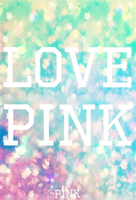 vs wallpaper pinterest 1000 images about pink nation by victoria secret on