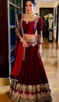1000 ideas about indian wedding dresses on pinterest a line indian