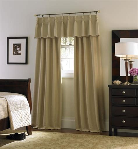 ellery homestyles announces new products and contests in time for mother s day