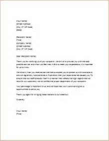 Apology Letter For Poor Quality How To Write Apology Letter With Templates Formal Word