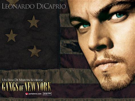 film gangster new york gangs of new york free desktop wallpapers for hd