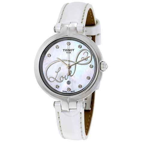 tissot sale tissot watches for sale australia wroc awski informator