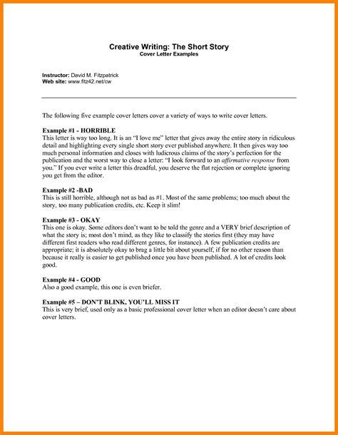covering letter ideas creative cover letter ideas najmlaemah