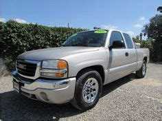 car engine manuals 2002 gmc sierra 1500 seat position control lifted chevy stepside z71 4x4 lifted 2002 chevrolet silverado step side 4x4 must see big