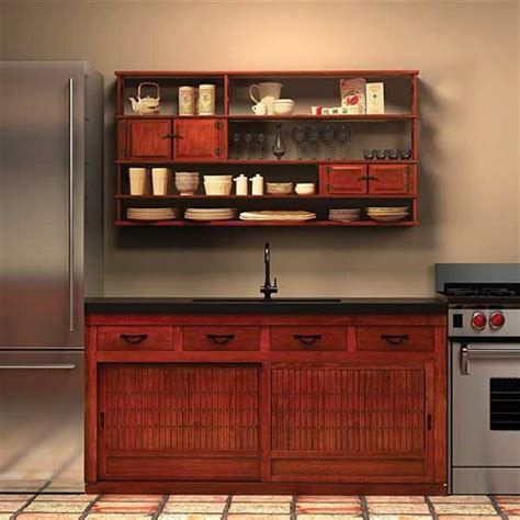 simple kitchen cabinets modern simple kitchen design this my house