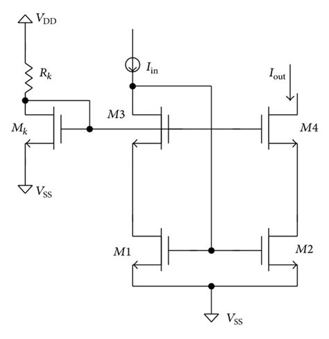 transistor gate bias voltage transistor gate bias voltage 28 images transistor biasing and the biasing of transistors