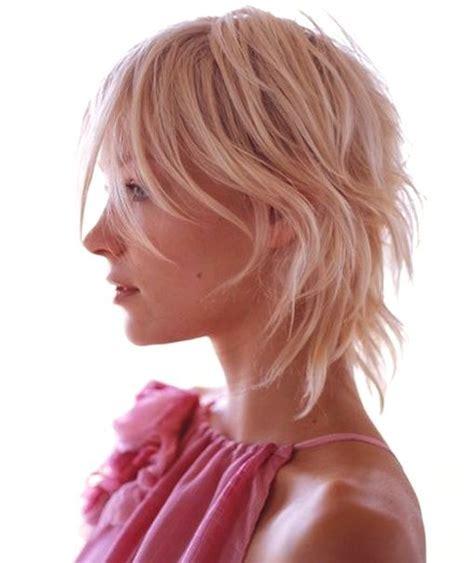 razor cut hairstyles that in fashion this season copy cat her hair cute chic short cut my hair short