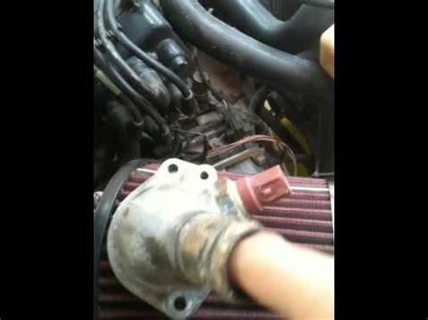2001 honda accord tcs and check engine light honda odyssey 2001 tcs and check engine light html autos