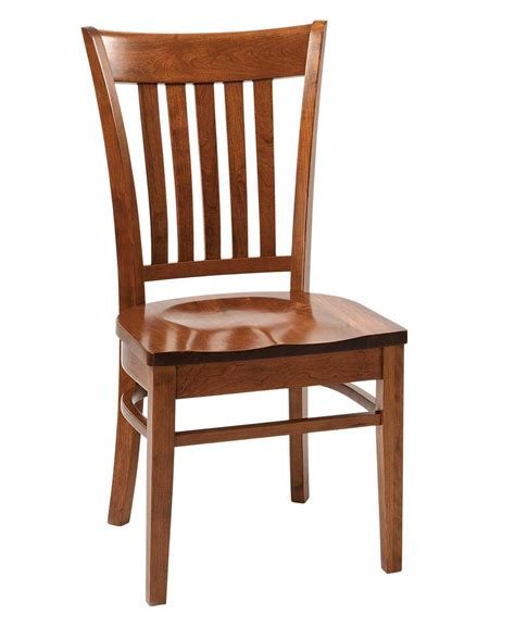 Dining Chairs Direct Dining Chair Amish Direct Furniture