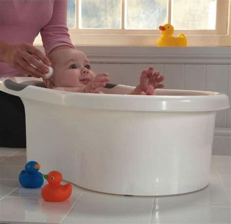 Mini Badewanne by Tippitoes Mini Badewanne Baby Ratgeber Net