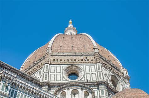 cupola firenze prezzo i di santa fiore della basilica a firenze